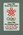 Stickers x 2 - Calgary 1988 Olympic Winter Games