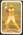 1979/80 Ardmona Collector Cards Series II International Cricket Kepler Wessels trade card