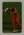 1979/80 Ardmona Collector Cards Series II International Cricket Clive Lloyd trade card