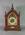 Pendulum clock, Lenzkirch c1873