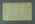 Single sheet - Averages Secnd[sic]  Eleven Batting & Bowling