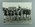 Photograph of Norwood FC players, 1948 SANFL Premiers