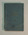 Score book:  McConchie Cricket Club - 1920-21 season