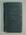 Score book:  McConchie Cricket Club - 1938-39 season
