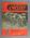 "Magazine, ""The Australian Cyclist"" Mar 1958"