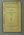 Score book, Albert Park Old Boys Cricket Club - season 1946-47