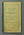 Score book, Albert Park Old Boys Cricket Club - season 1944-45