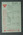 Scorecard, England v Australia Test match - Old Trafford, June 1972