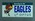 Sticker, West Coast Eagles FC c1994