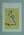 Watercolour, W M Woodfull, by artist Robert Ingpen 2001, MCC Tapestry no.58