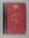 """Stamp album, """"The Australian Prime Minister's Olympic Dinner 2000"""""""