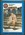1989 Stimorol Rugby League Steve Roach trade card