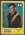 1972 Scanlens VFL Football Francis Bourke trade card
