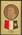 Trade card featuring Wilbur Mohr c1930s