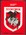 1989 Stimorol Rugby League Saint George Dragons trade card