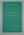 "Book, ""Australia at the Olympic Games 1952, Helsinki - Oslo"""