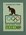 """Booklet, """"Australia's Team - Mexico 1968 Olympic Games"""""""