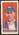 Trade card featuring Robert Wyatt c1930s