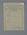 Score sheet for Carlton v University cricket match, 18 Jan - 10 Feb 1896