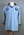 """Jersey - Rugby League State of Origin stamped 'Ettingshausen, 1"""" with signatures"""