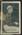Trade card featuring Bernard Carslake c1930s