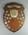 Shield, Federal District Football League First XVIII Premiership c1954-77