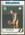 1976 Scanlens VFL Football Ian Dunston trade card