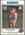 1976 Scanlens VFL Football Peter Keenan trade card