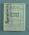 Box with thirteen glass plates, Kodak Plates