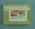 Box of glass plate & film negatives, Wellington & Ward