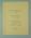 West Australian Baseball League Annual Report 31 March 1959