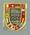 Badge - Roma Olimpiadi 1960 - souvenir 1960 Rome Olympic Games