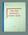 Wilton Baseball Scorebook - 1959 Claxton Shield Competition matches