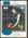 1975 Scanlens VFL Football Vin Catoggio trade card