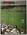 "Magazine, ""Bowls: World Bowls 1980"""