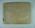 Photograph album, containing images of boxers c1913-50s