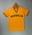 Softball uniform, worn by Australian women c1983