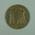 Bronze medal won by Ivan Stedman, Inter-allied Games - 1919