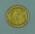 Gold medal awarded to Ivan Stedman, 100 yards Championship of Australia 1920