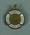 Badge, Walsall Swimming Club
