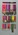 Service medals & service ribbons, awarded to Sir Hubert Opperman