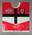 1997 Grand Final ponchos x 8 with St. Kilda Football Club colours & logo