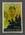 """Sticker, """"Berlin 1936 1-16 Aug, Olympische Spiele"""""""