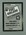 Leaflet listing players Port Adelaide FC v Richmond FC on 7 February 1997