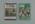 Two Football Records, 1977 VFL Season
