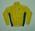 Unisex cycling jacket, 2000 Australian Olympic Games team uniform