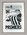 Poster -  Collingwood Premiers 1990 Grand Final, cartoonist WEG