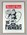 Poster -  Carlton Premiers 1995 Grand Final, cartoonist WEG