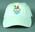 Cap, Melbourne 2006 Commonwealth Games logo
