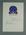 Programme -  autographed 1997 Sport Australia Hall of Fame Dinner, 10/12/97